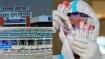 சென்னை சர்வதேச விமான நிலையத்தில் வரும் சூப்பர் வசதி.. டெஸ்ட் எடுத்த 13 நிமிடங்களில் கொரோனா ரிசல்ட்