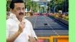 தமிழ்நாட்டில் நவம்பர் 15 வரை ஊரடங்கு நீட்டிப்பு.. கூடுதல் தளர்வுகள் என்னென்ன?.. முழு விவரம்