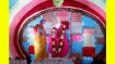 சாய்பாபாவுக்கு 3 லட்சம் மாத்திரைகள்.. 10 ஆயிரம் மாஸ்க்குகள்.. எங்கேன்னு பாருங்க.. அசந்துபோன மக்கள்