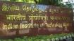 பெண்களுக்கு வரப்பிரசாதம்..  சென்னை ஐஐடி- அடையாறு புற்றுநோய் மையம் இணைந்து சூப்பர் முயற்சி