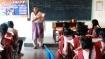 ஆந்திராவில்.. 2 லட்சம் மாணவர்கள் தனியார் பள்ளியில் இருந்து அரசு பள்ளிக்கு மாறினர்.. இதுதான் காரணம்!