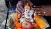 ஆடி செவ்வாய் சங்கடஹர சதுர்த்தி விரதம் - எதிரி, நோய், கடன் பிரச்சினை தீர்க்கும் விநாயகர்
