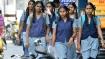 தமிழக அரசு பள்ளி மாணவர்களுக்கு தொழில்கல்வி படிப்புகளில் 7.5% இடஒதுக்கீடு- அமைச்சரவை கூட்டம் முடிவு
