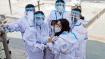 உலகம் முழுவதும் தீவிரமடையும் டெல்டா வைரஸ்... அலறும் உலக நாடுகள் - அதிகரிக்கும் கட்டுப்பாடுகள்
