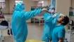தமிழ்நாட்டில் திடீரென அதிகரித்த கொரோனா மரணங்கள்.. இணை நோய் இல்லாத 6 பேர் உட்பட 39 பேர் பலி