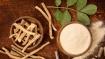கொரோனா சிகிச்சை.. அஸ்வகந்தா எந்தளவு பயன் தருகிறது.. ஆயுஷ் அமைச்சகம் நடத்தும் புதிய ஆய்வு