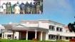 வீடியோ காலில் பேசுகிறோம்.. சரண்டராக ரெடியான 4 பேர் டீம்.. கோடநாடு வழக்கில் திருப்பம்.. பின்னணி
