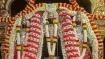 ஆடிக்கிருத்திகை நாளில் முருகனை மனதார வேண்டினால் உயர்பதவி தேடி வரும் - வீடு கட்டும் யோகம் கிடைக்கும்