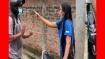 திடீரென மார்பை தொட்ட இளைஞர்.. நிலைகுலைந்த பெண்.. அடுத்து நடந்ததுதான் ட்விஸ்ட்டே.. சபாஷ்..!