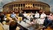 பெகாசஸ் ஒட்டு கேட்பு - அரசுக்கு நெருக்கடி தர ராகுல் தலைமையில் எதிர்கட்சியின் மீண்டும் ஆலோசனை
