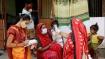 இந்தியாவில் எந்த நேரத்திலும் கொரோனா 3-வது அலை.. அக்டோபரில் அதி உச்சம் தொடும்: வல்லுநர்கள் எச்சரிக்கை