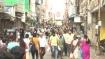 சென்னையில் 9 இடங்களில் கடைகள் மூட திடீர் உத்தரவு.. காலை திறந்திருந்து.. மாலையில் மூடப்பட்ட கடைகள்