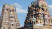 ஆலயங்களில் அன்னை தமிழில் அர்ச்சனை... இன்று முதல் ஒலிக்கும் தமிழ் மந்திரங்கள்