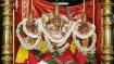 திருச்செந்தூர் கந்த சஷ்டி விழா நவ.4ல் தொடக்கம் - நவ.9ல் சூரசம்ஹாரம் காண பக்தர்களுக்கு அனுமதியில்லை