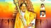 வடசென்னைக்கு கபிலன் பிஸ்தாவா இருக்கலாம்... ஆனா பாண்டின்னா