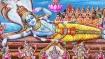 கமலா ஏகாதசி விரதம்: மகாலட்சுமி அருள் கிடைக்கும் பத்ம ஏகாதசி - கோடீஸ்வர யோகம் தேடி வரும்