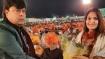 நிதி மோசடி: சிவசேனா எம்.பி. பாவனா கவாலி உதவியாளர் கைது! நெருங்கும் பிடி.. அமலாக்க இயக்குநரகம் அதிரடி