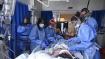 அமெரிக்காவில் திடீரென அதிகரித்த கொரோனா பாதிப்பு-ஒரே நாளில் 629 பேர் மரணம்