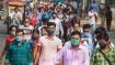 'இந்தியாவில் 6 மாதங்களில் Endemic ஆக மாறும் கொரோனா..'ஏன் முக்கியமானது? பட்டியலிட்டு விளக்கும் ஆய்வாளர்