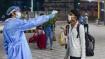 சென்னையில் கொரோனா ஜெட் வேகம்.. சிறப்பு குழு நியமனம்.. மக்களுக்கு மாநகராட்சி போட்ட அதிரடி உத்தரவு!