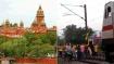 பாமகவுக்கு பின்னடைவு: கலவர விசாரணைக்கு ஆஜராவதிலிருந்து விலக்கு தராத ஹைகோர்ட்! நீதிபதி சரமாரி கேள்வி