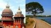 சிட்லபாக்கம் ஏரி கட்டுமானங்கள், ஆக்கிரமிப்புகள்.. சென்னை உயர்நீதிமன்றம் அதிரடி உத்தரவு
