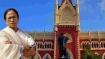 மமதா போட்டியிடும் பவானிப்பூர் தொகுதி இடைத்தேர்தலுக்கு தடை இல்லை- தலைமை செயலாளருக்கு ஹைகோர்ட் கண்டனம்