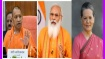 அசைன்மெண்ட் தந்த பாஜக.. பறக்கும் ரிப்போர்ட்கள்.. கலங்கும் எம்எல்ஏக்கள்.. 7 மாநில தேர்தல் பரபரப்பு