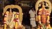 ஆவணி மூலம் திருவிழா: கோபத்தோடு சாபம் கொடுத்த கருவூர் சித்தருக்கு ஜோதியாக காட்சியளித்த நெல்லையப்பர்