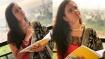 கையில் பேனா..சிந்தனை போகுது தானா... மீண்டும் அப்படி ரெடியான மணிமேகலை