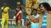 ஆர்சிபி திருந்தவேயில்லை.. முதல் விக்கெட் பார்ட்னர்ஷிப் 111, மொத்தம் அடிச்சதோ 156, கலாய்க்கும் மீம்ஸ்