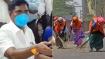 'உழைப்ப சுரண்டாதீங்க.. தமிழ்நாட்டில் தான் நிலைமை படுமோசம்..' சீறிய தூய்மை பணியாளர் ஆணைய தலைவர்
