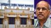 தேர்தல் நடத்தை விதிகள், தேர்தல் ஏற்பாடுகள் எப்படியிருக்கு.. மாநில தேர்தல் ஆணையர் ஆலோசனை
