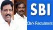 எஸ்.பி.ஐ. வங்கி கிளார்க் பதவிகளுக்கான கட்- ஆப் மதிப்பெண்களில் சமூக அநீதி... வலுக்கும் கண்டனங்கள்!
