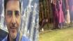 பதுங்கிய பப்லு... பதறிய மீரா ..பெரிய மனுஷன் செய்ற வேலையா இது...கலாய்க்கும் நெட்டிசன்கள்