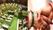 'ஷாக்..' குழந்தை திருமணத்தை ஆதரிக்கும் சட்டம்.. ராஜஸ்தானில் நடக்கும் காங்கிரஸ் vs பாஜக அரசியல்