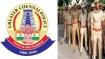 3 ஆக பிரிக்கப்பட்ட சென்னை காவல்துறை: ஆவடி, தாம்பரத்திற்கு இவர்கள் தான் சிறப்பு அதிகாரிகளா?