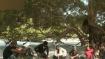 கதையை சொல்லி கலங்கடிக்கும் சர்வைவர்- 5..கடைசில வச்சாங்க பாருங்க ஆப்பு