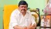 ராஜேந்திர பாலாஜிக்கு சிக்கல்...சொத்து குவிப்பு வழக்கில் உச்சநீதிமன்றம் புதிய உத்தரவு