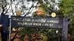 அதிமுகவில் ஒருங்கிணைப்பாளர், இணை ஒருங்கிணைப்பாளர் பதவிகளை உருவாக்கியது தவறு இல்லை: உயர் நீதிமன்றம்