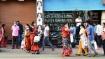 கோவையில் அதிகரிக்கும் கொரோனா.. ஞாயிற்றுக்கிழமைகளில் கூடுதல் கட்டுப்பாடுகள்.. முழு விவரம்!