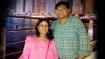 அடேங்கப்பா.. ஒரு மில்லியன் அமெரிக்க டாலர்.. இந்திய பெண்ணுக்கு துபாய் லாட்டரியில் அடித்த ஜாக்பாட்