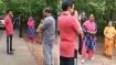 நெஞ்சை உருக்கும் சம்பவம்.. முதல்வர் மு.க.ஸ்டாலின் ஐ.ஐ.டி.யில் இருந்து வாக்கிங்கை மாற்றியதன் பின்னணி!
