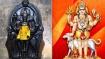 புரட்டாசி மாத தேய்பிறை அஷ்டமி : சம்புகாஷ்டமி நாளில் பைரவரை வணங்க சனி தோஷங்கள் நீங்கும்