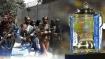 ஐபிஎல் போட்டிகளை ஒளிபரப்ப தடை.. தாலிபான்கள் போட்ட திடீர் உத்தரவு.. காரணம் கேட்டால் பெரிய ஷாக்