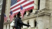 அமெரிக்காவில் மீண்டும் விஸ்வரூபம் எடுத்த கொரோனா பாதிப்பு- ஒரே நாளில் 1,799 பேர் பலி