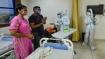 222 நாட்களுக்கு பின் நிம்மதி.. இந்தியாவில் பெரிய அளவில் குறைந்த கொரோனா ஆக்டிவ் கேஸ்கள்- முழு விபரம்
