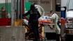 அமெரிக்காவில் விஸ்வரூபம்- ஒரே நாளில் 71,809 பேருக்கு கொரோனா பாதிப்பு- 1,563 பேர் மரணம்