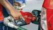 கொரோனாவை கட்டுப்படுத்த அரசுக்கு பணம் தேவை.. பெட்ரோல் விலை உயர்வு குறித்து கர்நாடகா அமைச்சர்