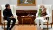 பிரதமர் மோடியுடன் தமிழக ஆளுநர் ஆர்.என்.ரவி சந்திப்பு.. தமிழக அரசு மீது புகார்?.. பரபர தகவல்!